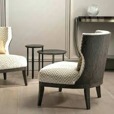 wood arm chair with cushion wood arm chair grace frame armchair with cushions wood arm chair wood arm chair with cushion