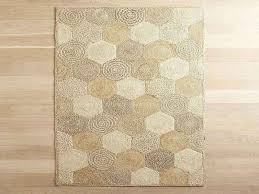 egan patch jute rug for pier 1 area rugs