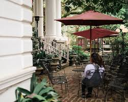 top 5 things to see and do in new orleans garden district