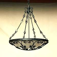 hanging chain lamps ceiling light with chain hanging chain light fixtures light fixtures ceiling light with
