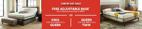 mattress firm png. Beautiful Firm Sale On Mattress Firm Png