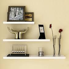 wall shelves decor wall decoration ideas