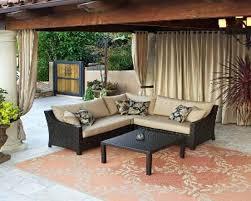 new outdoor patio rugs on outdoor patio rugs on outdoor patio carpet rug outdoor