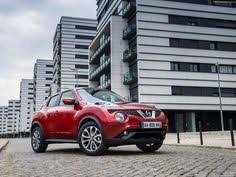 2018 nissan z35. plain 2018 2018 nissan juke colors release date redesign price u2013 following its  release for the 1st time has obtained hearts of numerous with  and nissan z35