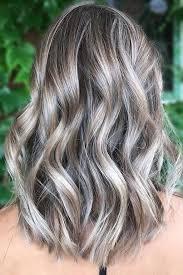 Trending Hair Color 2018