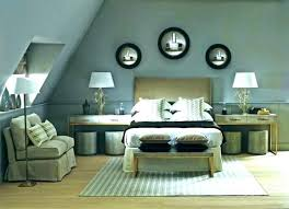 medium size of fedisa interior luxury bedroom design ideas decorating for home mirror wall decoration living