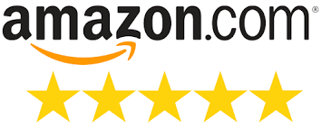 Image result for five star review
