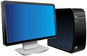 Computer Clip Art Computer Transparent Png Clip Art Image Gallery