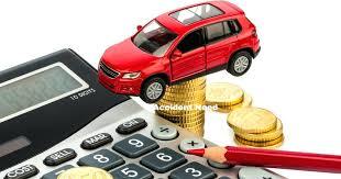 car insurance est car insurance car insurance car insurance quotes auto insurance car insurance