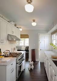 white galley kitchens. White Galley Kitchen White Galley Kitchens