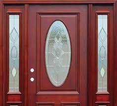 front door with windowFront Doors With Windows  All Paint Ideas