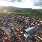 imagem de Maiquinique Bahia n-13