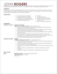Babysitter Resume Sample Examples Nanny Resumes Examples Of Resumes ...