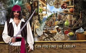Hidden object games challenge you to find a list of objects in a larger picture or scene. Download Treasure Island Hidden Object Mystery Game On Pc Mac With Appkiwi Apk Downloader