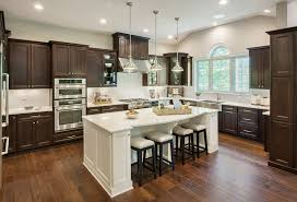 toll brothers kitchen cabinets luxury franklin lakes nj new construction homes