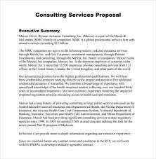 Consulting Contract Template Free Shatterlion Info
