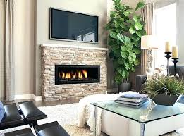 direct vent gas fireplace reviews regency fireplace regency direct vent gas fireplace reviews direct vent gas