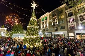 Christmas Event 175 Best Atlanta Holiday Christmas Events Things To Do