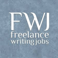 lance online copywriter lance writing jobs a lance  telecommuting jobs
