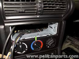 bmw z3 radio wiring harness wikiduh com BMW Battery Wiring Harness pic11 bmw z3 radio wiring harness 1