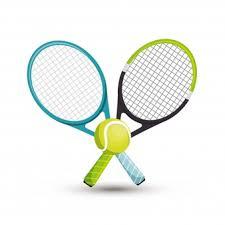 Vecteurs Tennis gratuits, 5 000+ Illustrations format AI, EPS