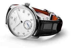 iwc schaffhausen stylish watches for boys 2014 iwc schaffhausen latest watches for mens fashion