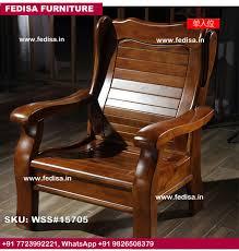 wooden sofa set pure teak wood sofa
