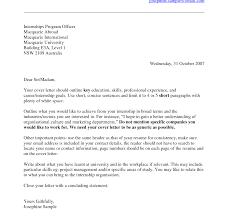 Example Of Teacher Cover Letter For Resume Free Sample Letters