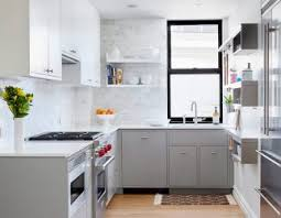 white shaker kitchen cabinets grey floor. Amusant White Shaker Kitchen Cabinets Grey Floor Elegant Lovely Colors For Kitchens With Ideas Images Of E2 80 9A Cabinet Drawer Parts Wood Doors Vertical T