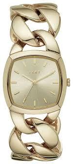 Наручные <b>часы DKNY</b> NY2567 — купить по выгодной цене на ...