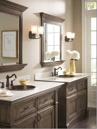 Bathroom Makeover Contest Interesting Makeover My Vanity Omega Bathroom Cabinetry Pinterest Contest