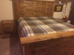 furniture made from wine barrels. Wine Barrel Bedroom Set Furniture Made From Barrels C