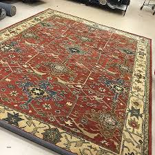 doormat awesome pottery barn best of pottery barn rug franklin