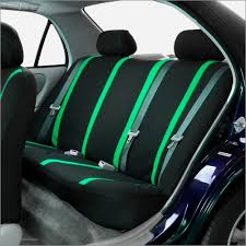 animal print car seat best of green car floor mats black green car seat covers with