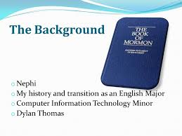 The Professional or Business Writer's Mission Presented by Ivy Rice. - ppt  download
