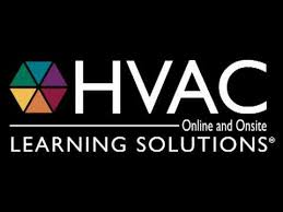 Hvac Learning Solutions Chart Dealers Hvac Sales Lead Tracking Tool