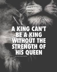 Click The Pin To Check Out Success Story Inspiration Is Motivation Cool King And Queen Quotes Images