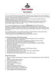 sample sales associate resumes retail sales associate resume example