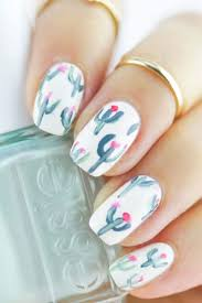 Easy Summer Nail Designs Have Cute Summer Nail Designs For Summer With These Tutorials