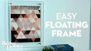 glass floating frames how to build a frame for canvas painting floating picture frames target float acrylic artifact uprising glass floating picture frames