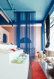 How To Design A Boutique How To Make Your Home Look Like A Boutique Camille Styles