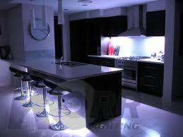 Kitchen Drawer Led Lights Lighting For Kitchen 8 Ball Within Led