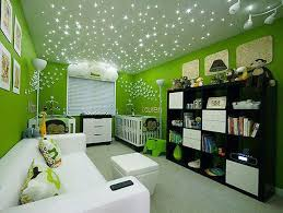 well lit nursery jpg