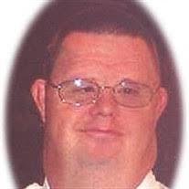 James Byron Harper Obituary - Visitation & Funeral Information
