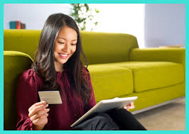 Search, compare, and apply for a us bank credit card. How To Build A Good Credit Score Deserve