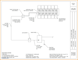 2 pole 2wire diagram wiring library mears thermostat double pole wiring diagram car diagrams 2