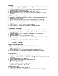 Personnel Management Job Description Job Description In Word And Pdf Formats Page 2 Of 3