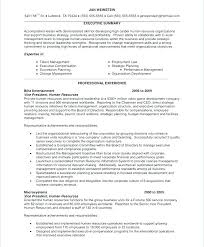 Employee Relation Manager Resume Awesome Employee Relations Manager Resume Image Collections Resume Format