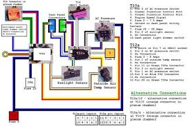 vw golf mk5 wiring diagrams wiring diagram vw golf mk3 wiring diagram engineering vw golf mk5 wiring diagrams with sunlight and outside air temp sensor vw vw golf mk5 wiring diagrams