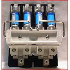 disconnect box americanhvacparts com obsolete factory direct upgraded replacement fuse and block disconnect assembly coleman